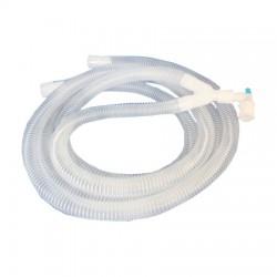 Circuito de ventilacion