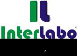 INTERLABO S.R.L.